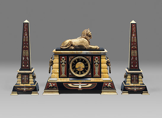 Egyptian Architecture Style unique egyptian architecture style trajano templo sis ancient