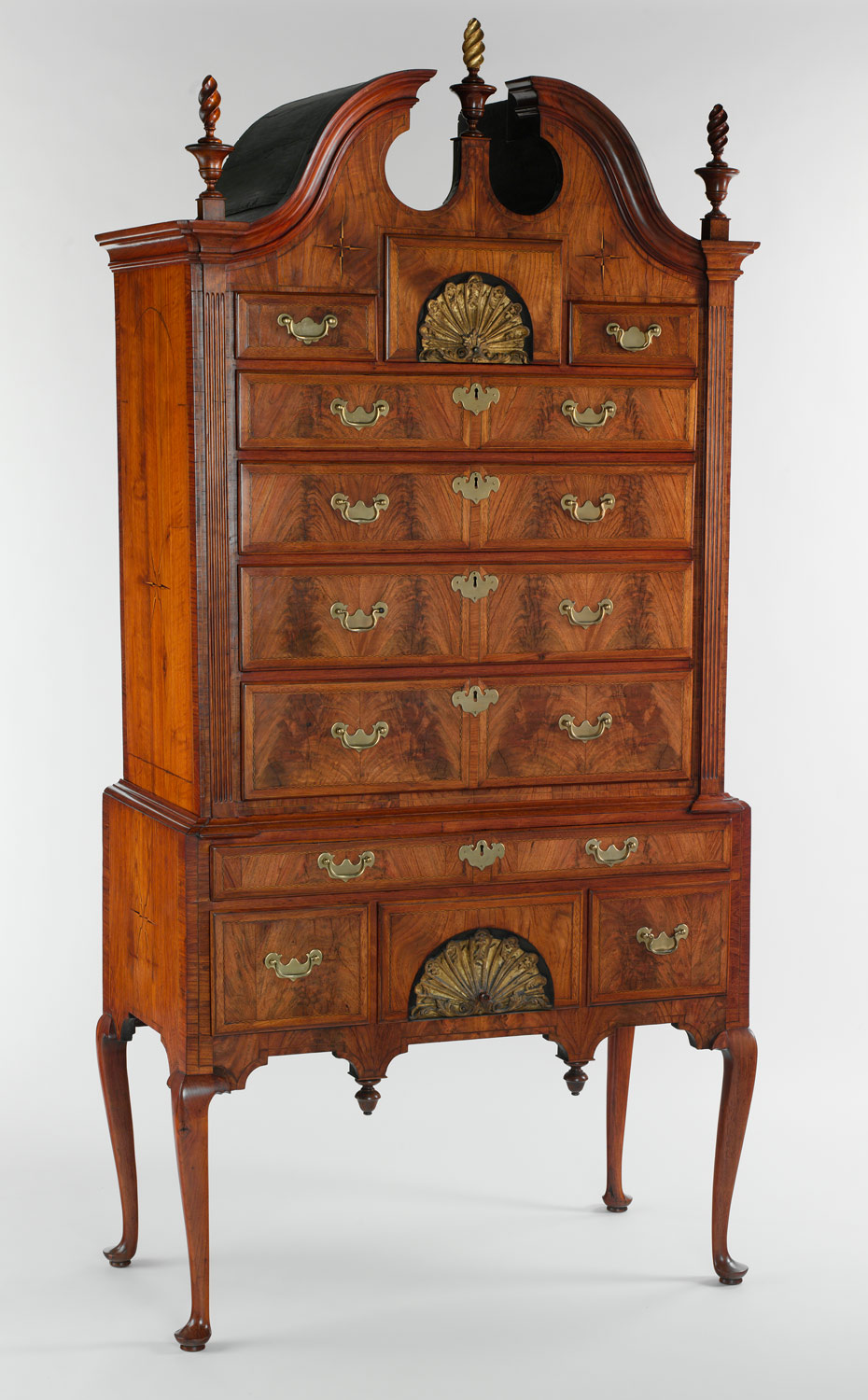 Antique american furniture antique furniture for Old furniture