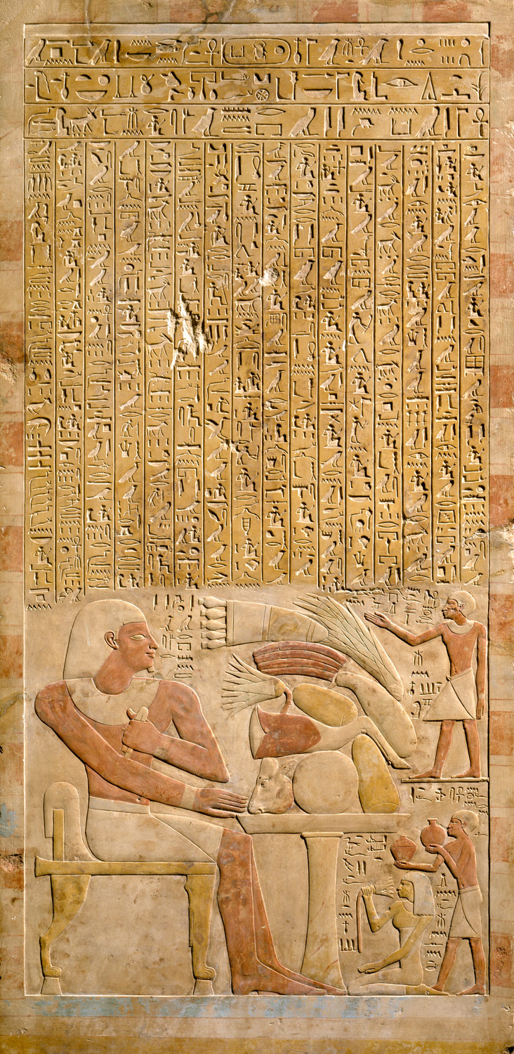 ancient egyptian art essays Ancient egyptian art essaysegyptian art was an important part of their lives at this  time art at this time was either commissioned by kings or nobles for temples or.