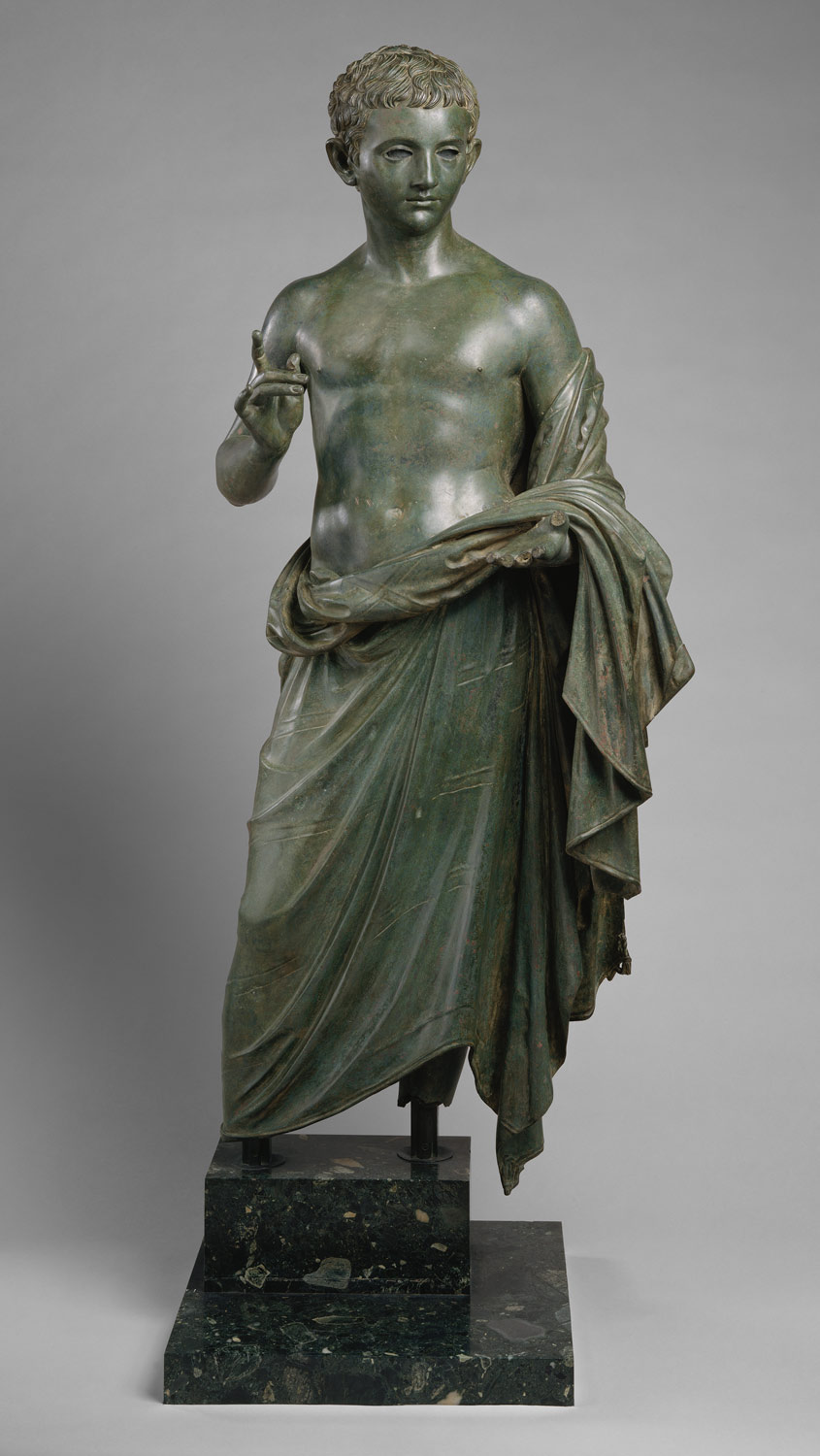 essay on apollo greek god Apollo was one of the most prominent of the greek gods he was a son of zeus and leto,  the god of prophecy apollo exercised this power in his numerous oracles,.