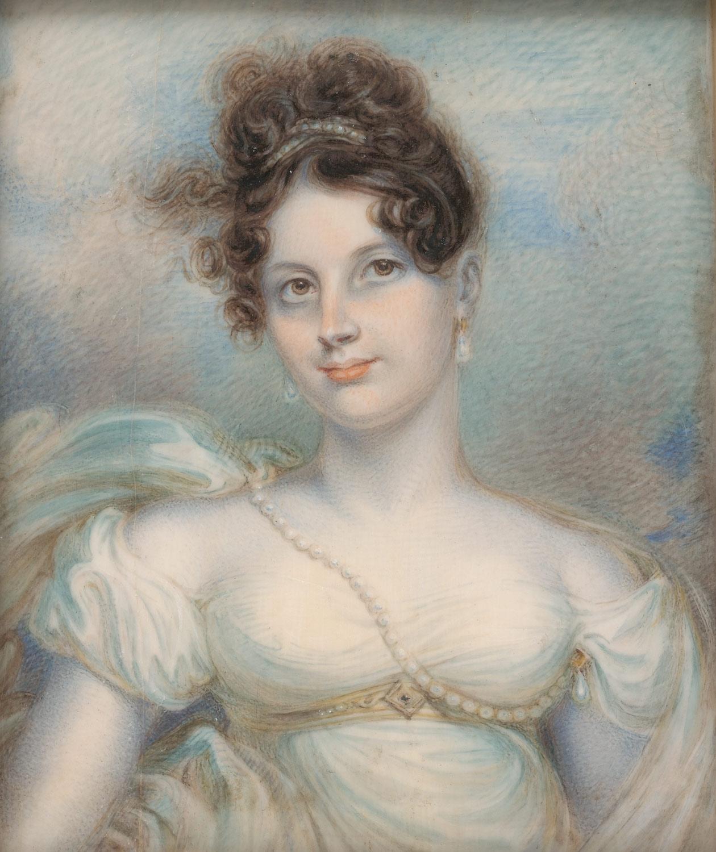 post revolutionary america 1800 1840 essay heilbrunn timeline mrs manigault heyward susan hayne simmons