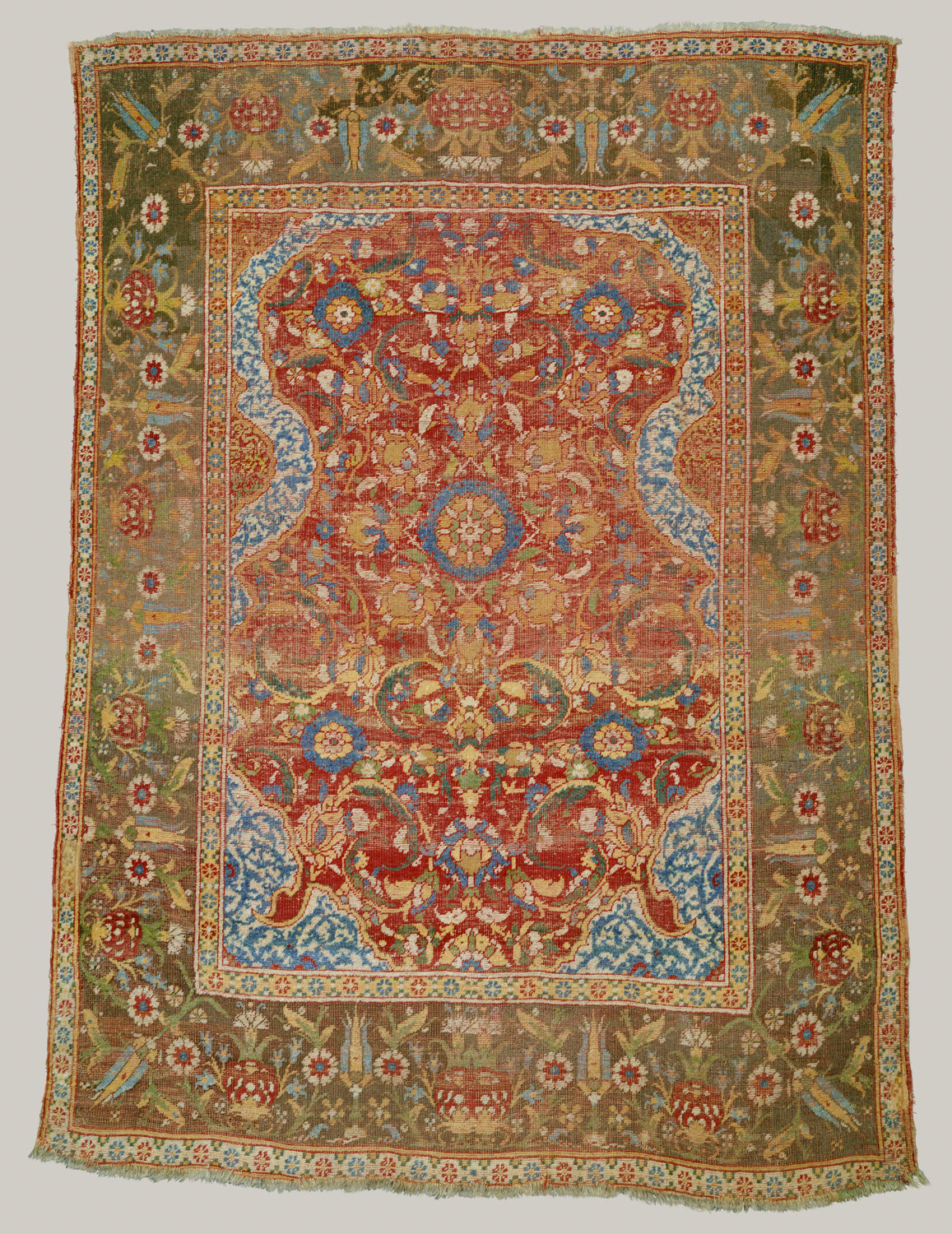 the greater ott empire essay heilbrunn timeline   carpet carpet