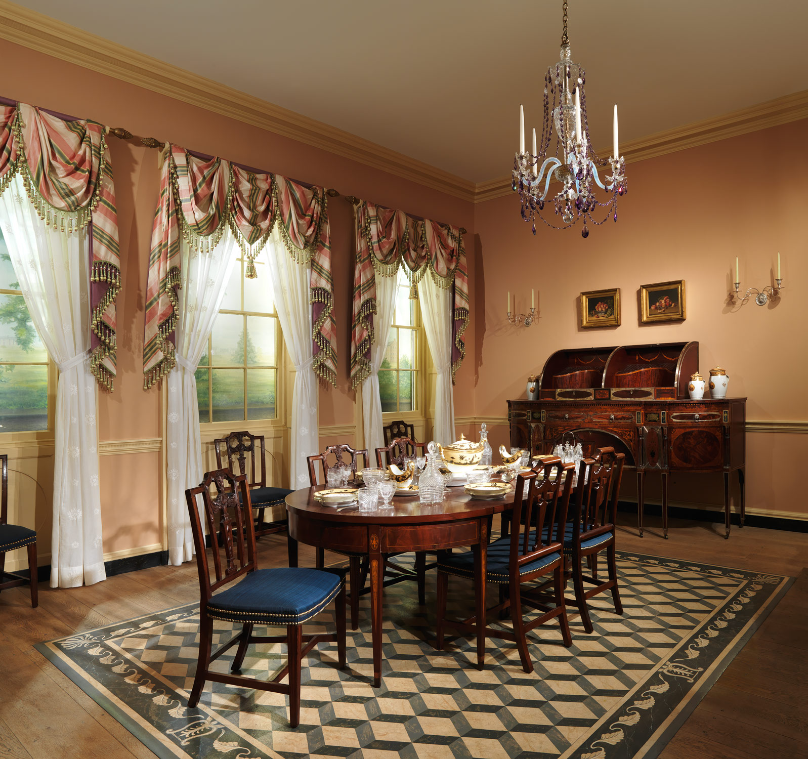 american federal era period rooms essay heilbrunn timeline of mantel from drawing room of the craig house baltimore