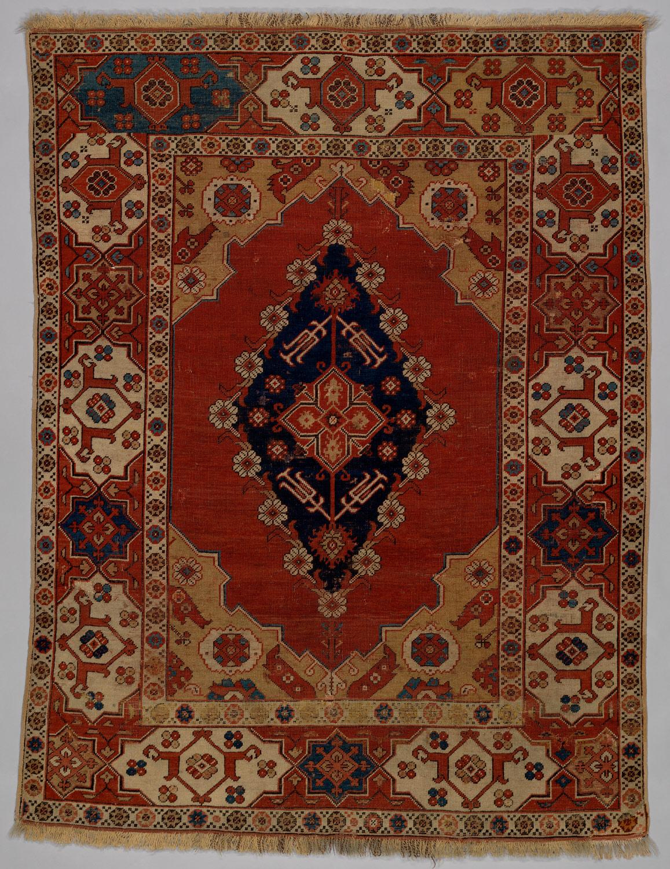 Islamic Carpets In European Paintings Essay Heilbrunn