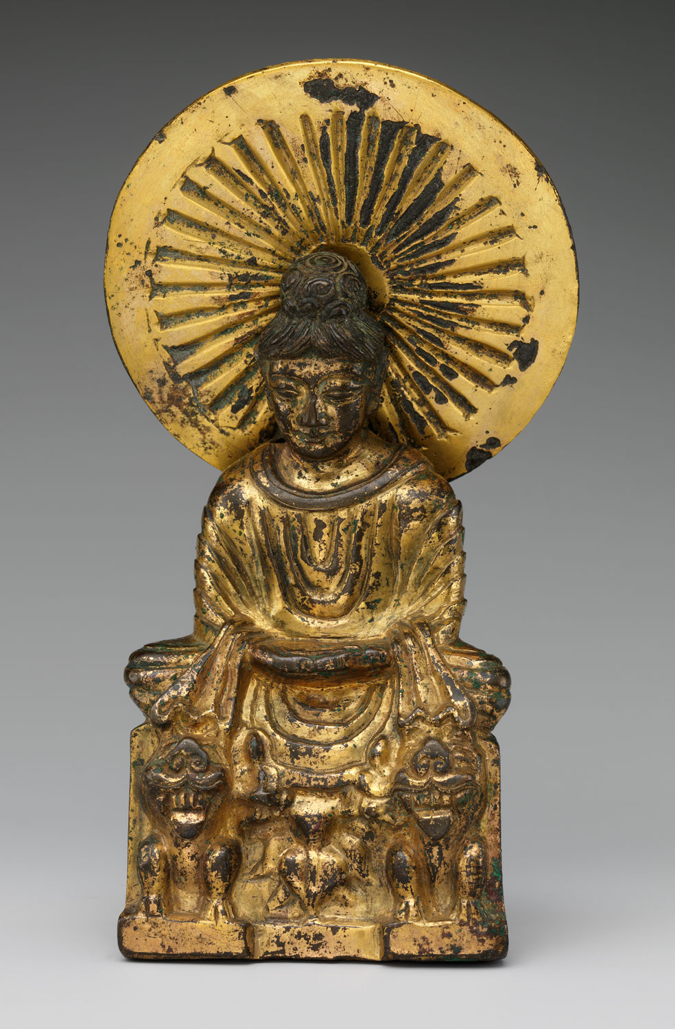 chinese buddhist sculpture essay heilbrunn timeline of art buddha probably shakyamuni shijiamouni
