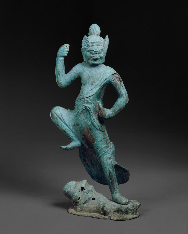 shinto essay heilbrunn timeline of art history the zao gongen