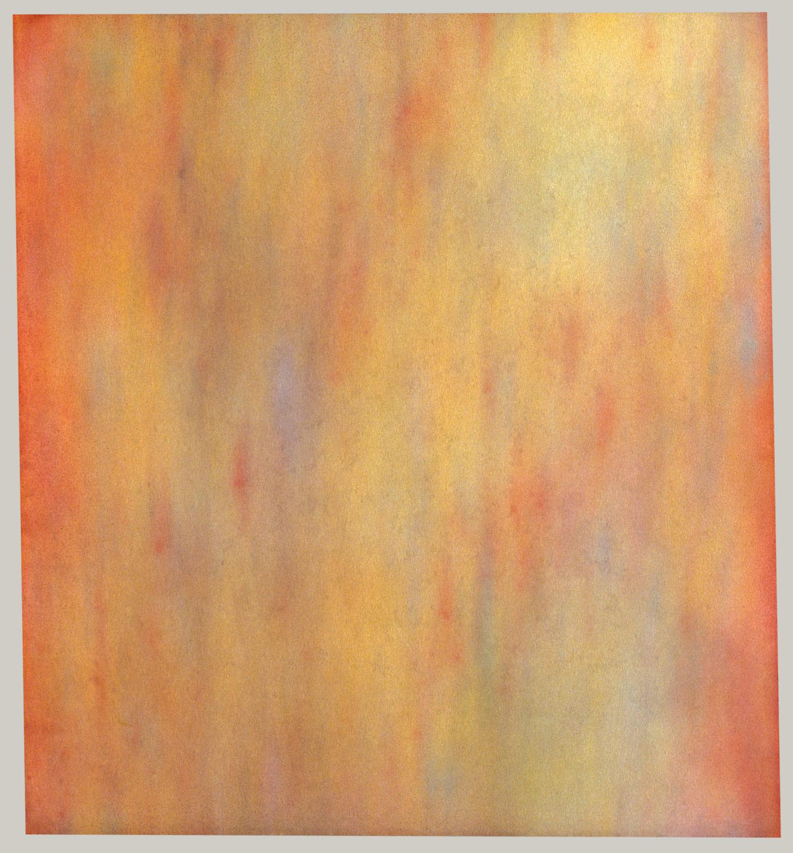 modern art in essay heilbrunn timeline of art history   dhruva i