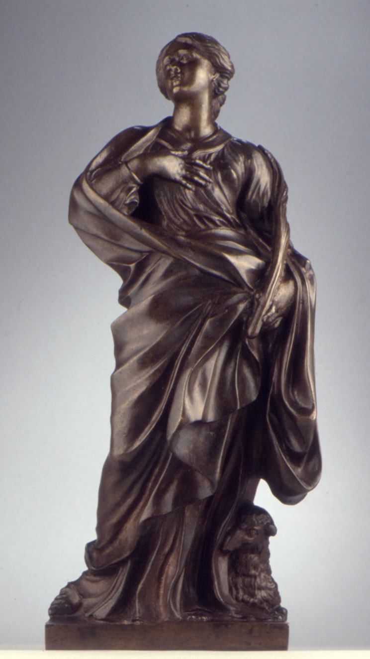 bernini baroque essay View gianlorenzo bernini research papers on academiaedu for free from the pioneering essay of georg simmel gianlorenzo bernini, baroque sculpture.