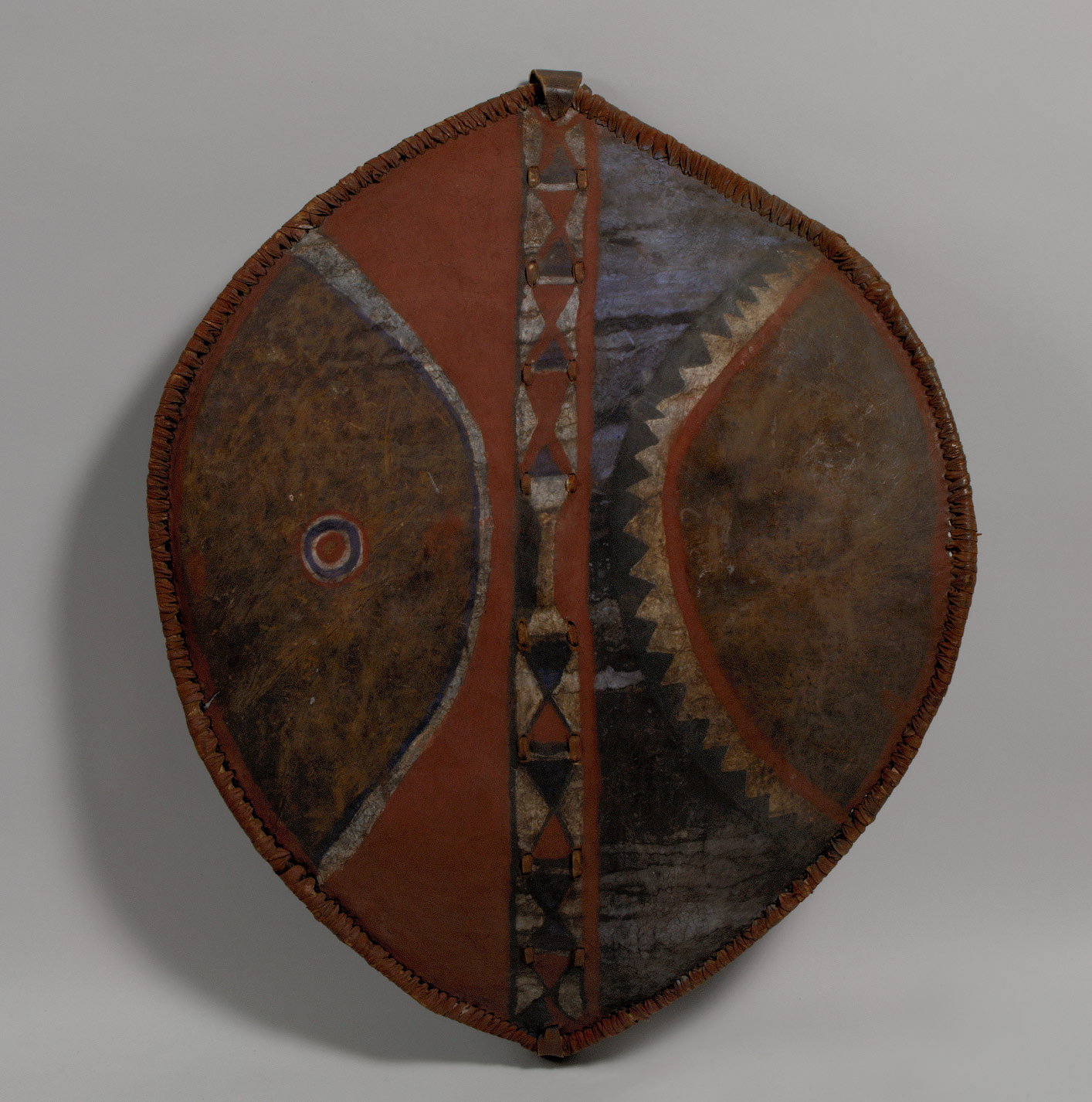 Shield work of art heilbrunn timeline of art history the shield buycottarizona Image collections