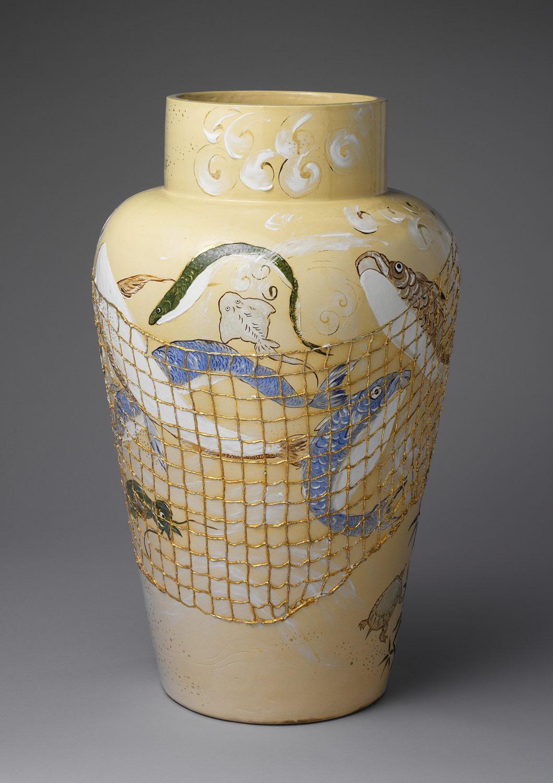 Aladdin vase maria longworth nichols 1981443 work of art aladdin vase reviewsmspy