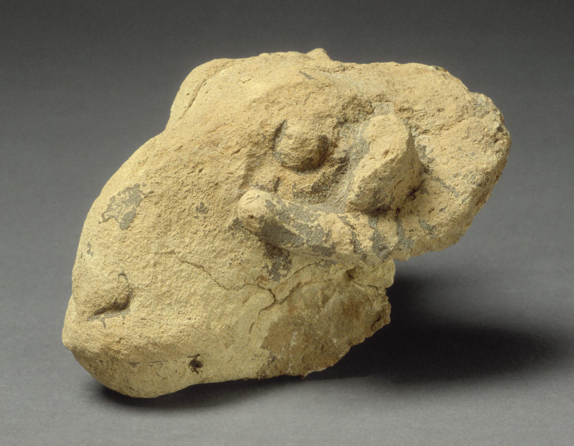 Mesopotamia B C Chronology Heilbrunn Timeline Of