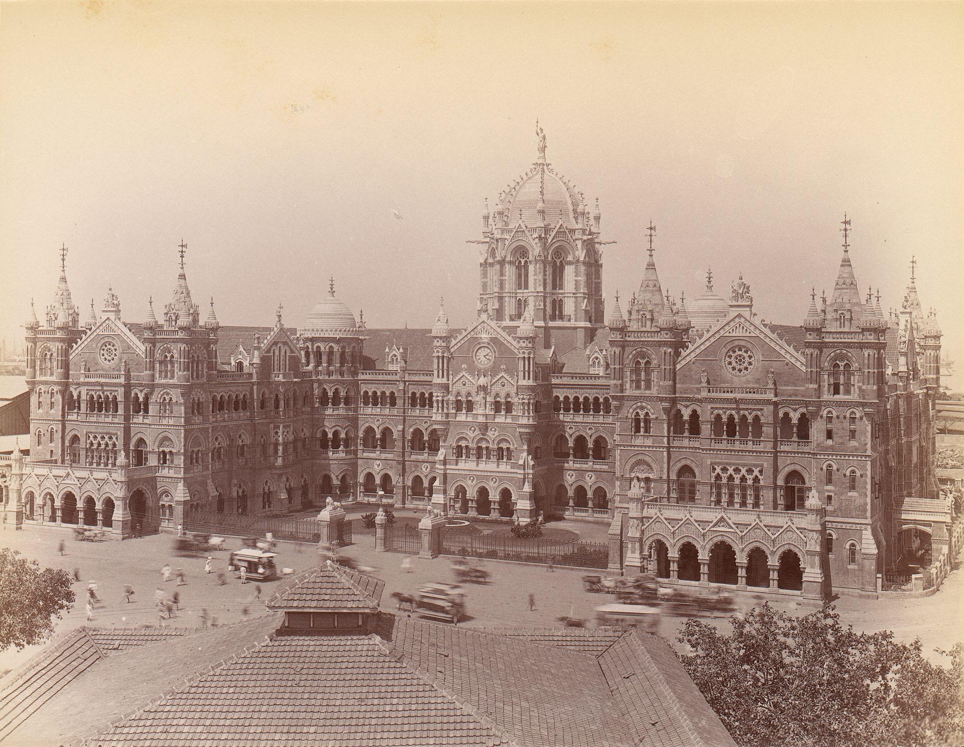 Nineteenth Century Court Arts In India Essay Heilbrunn