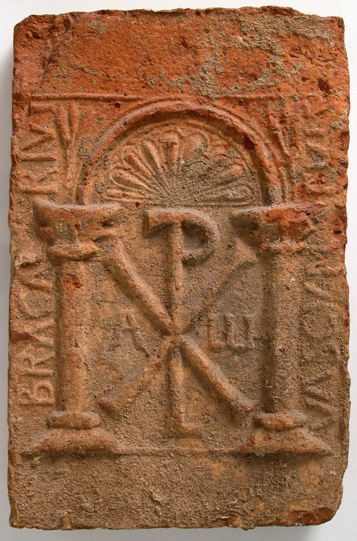 Iberian Peninsula 5001000 Ad Chronology Heilbrunn Timeline