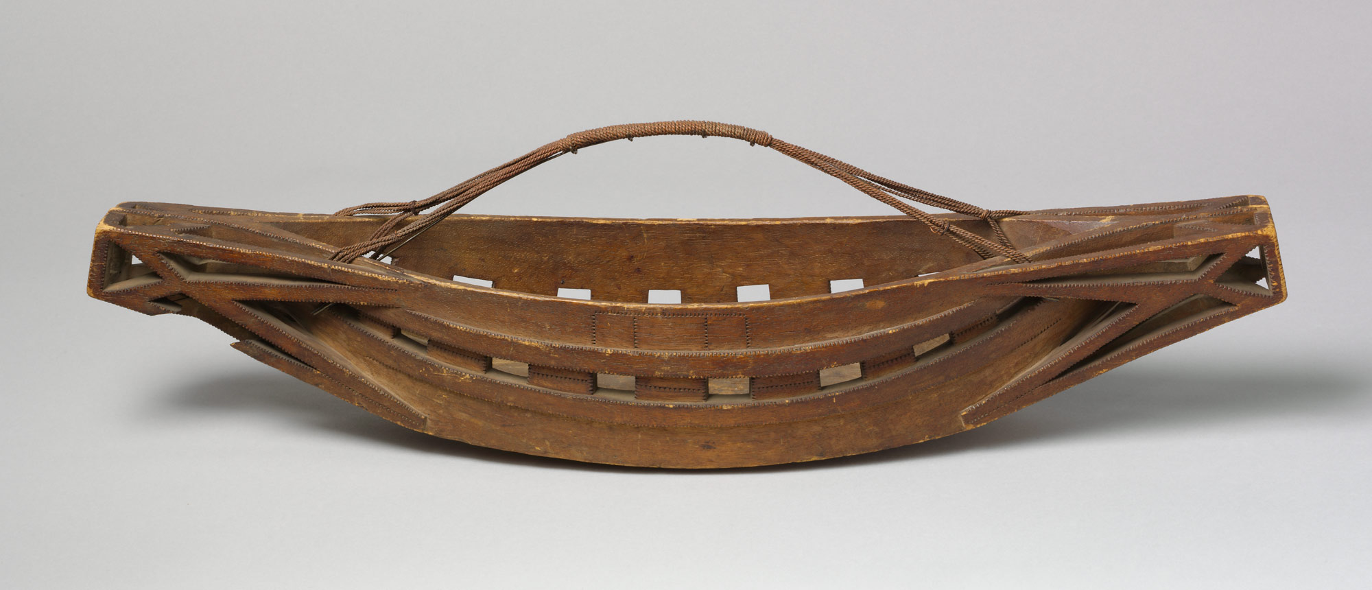 Carrying Bowl (Finola)
