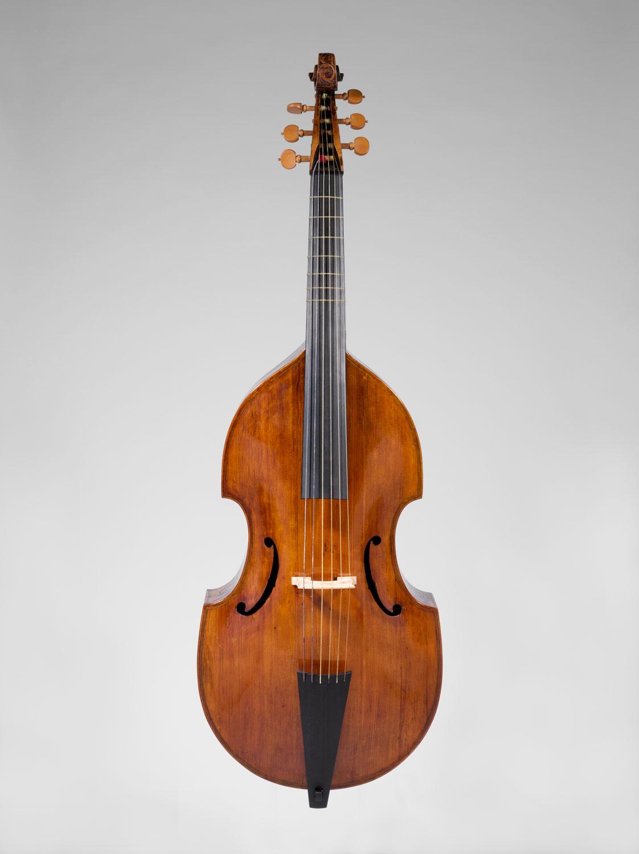 the viol essay heilbrunn timeline of art history the