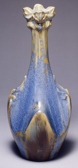 art nouveau essay heilbrunn timeline of art history the vase