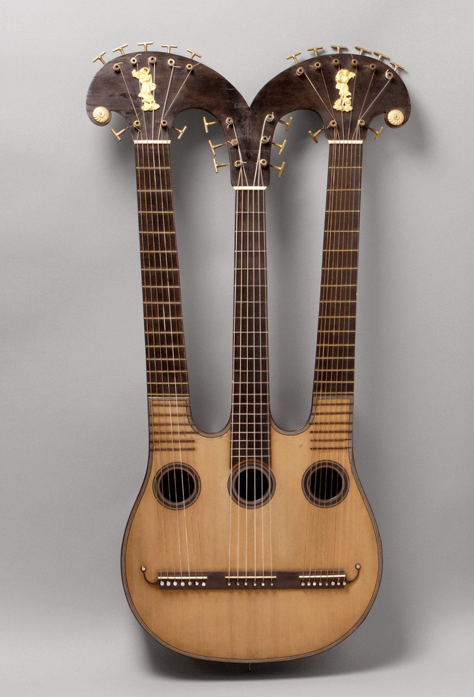 the guitar essay heilbrunn timeline of art history the