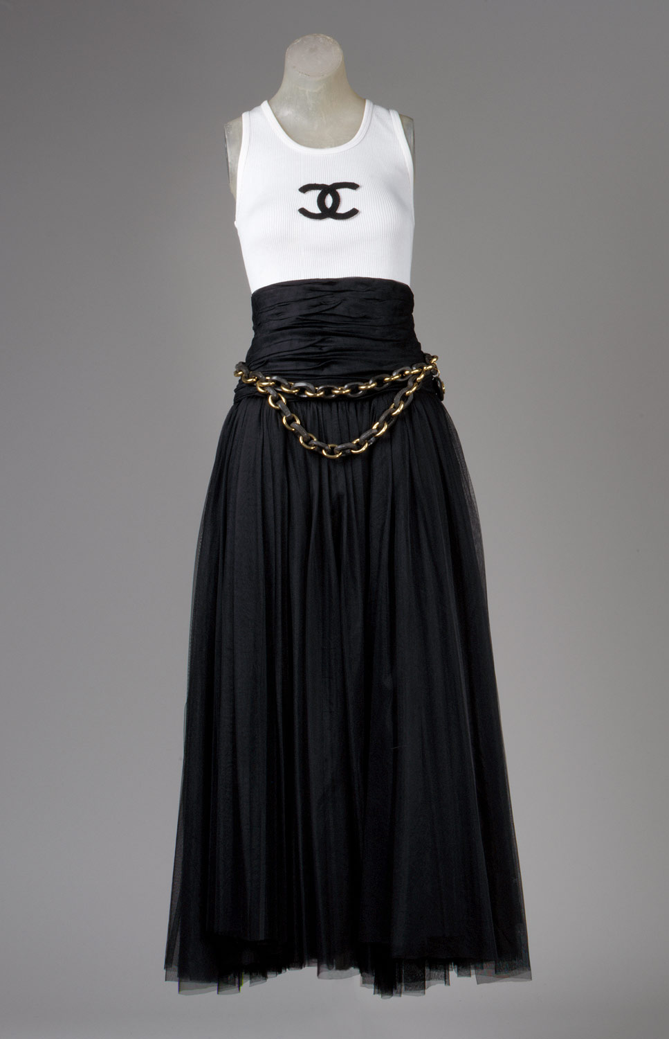 "bdc4ac74926d41 Gabrielle ""Coco"" Chanel (1883–1971) and the House of Chanel 
