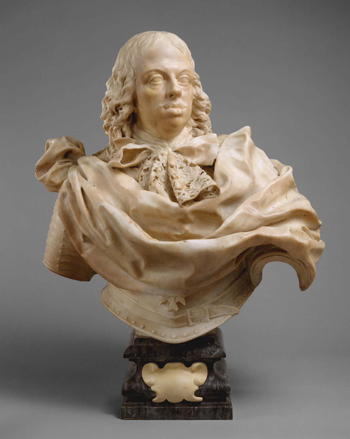 Cosimo III de Medici (1642–1723), Grand Duke of Tuscany