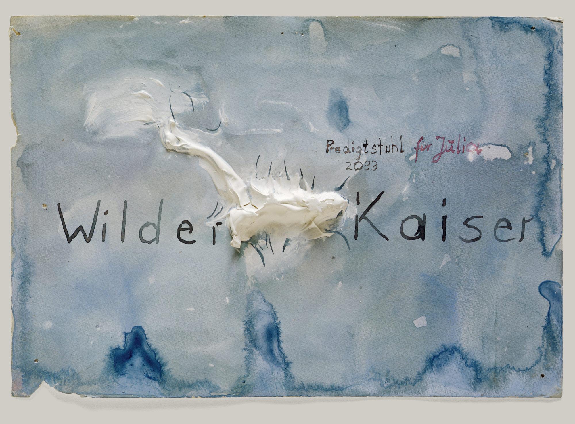 Modern Materials: Plastics | Essay | Heilbrunn Timeline of Art ...