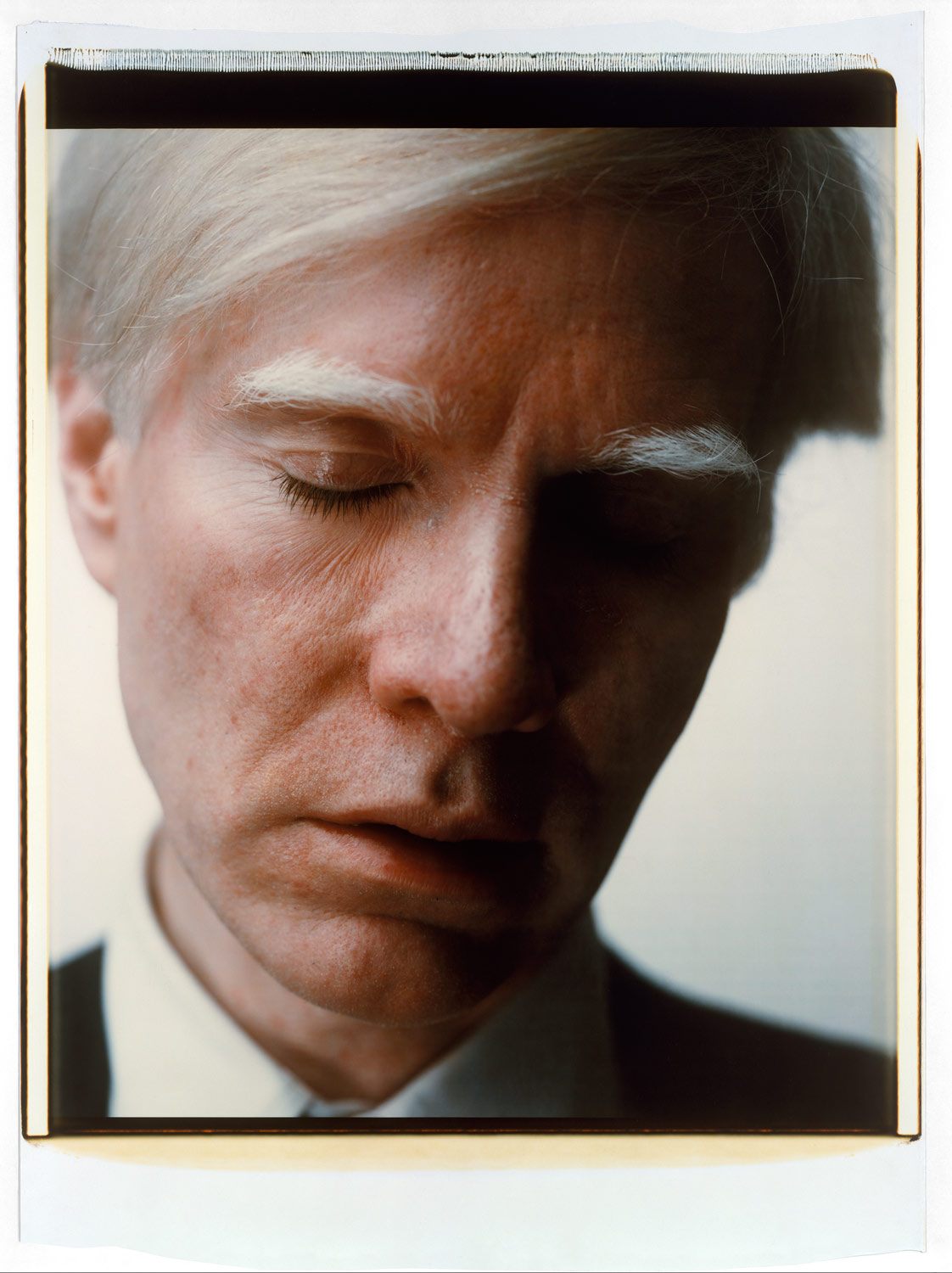 andy warhol artist heilbrunn timeline of art history the andy warhol