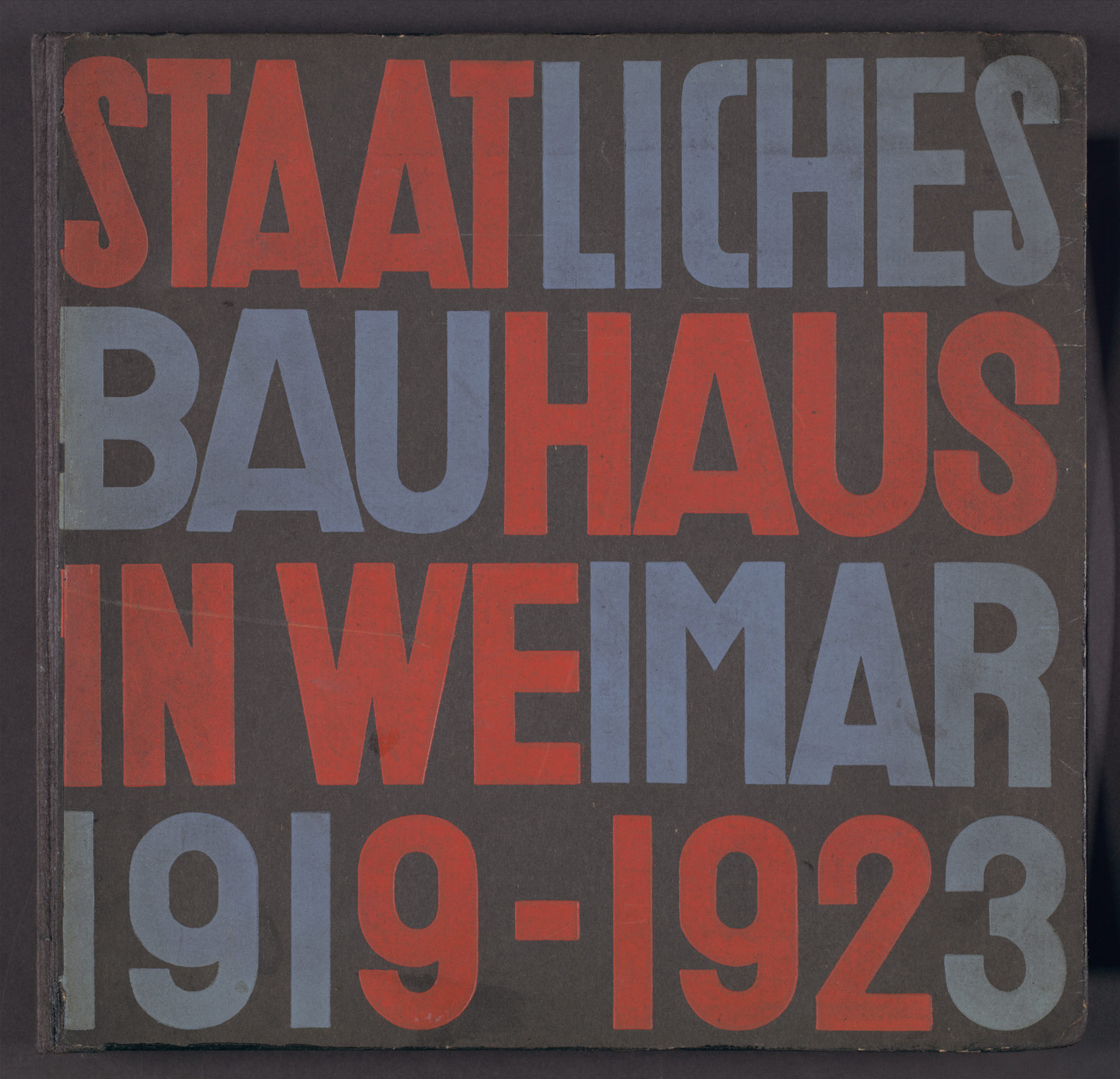 a history of the weimer bauhaus Weimer boasts a number of fine examples of the bauhaus architectural style, too,   the duchess anna amalia library - also referred to as the historical library.