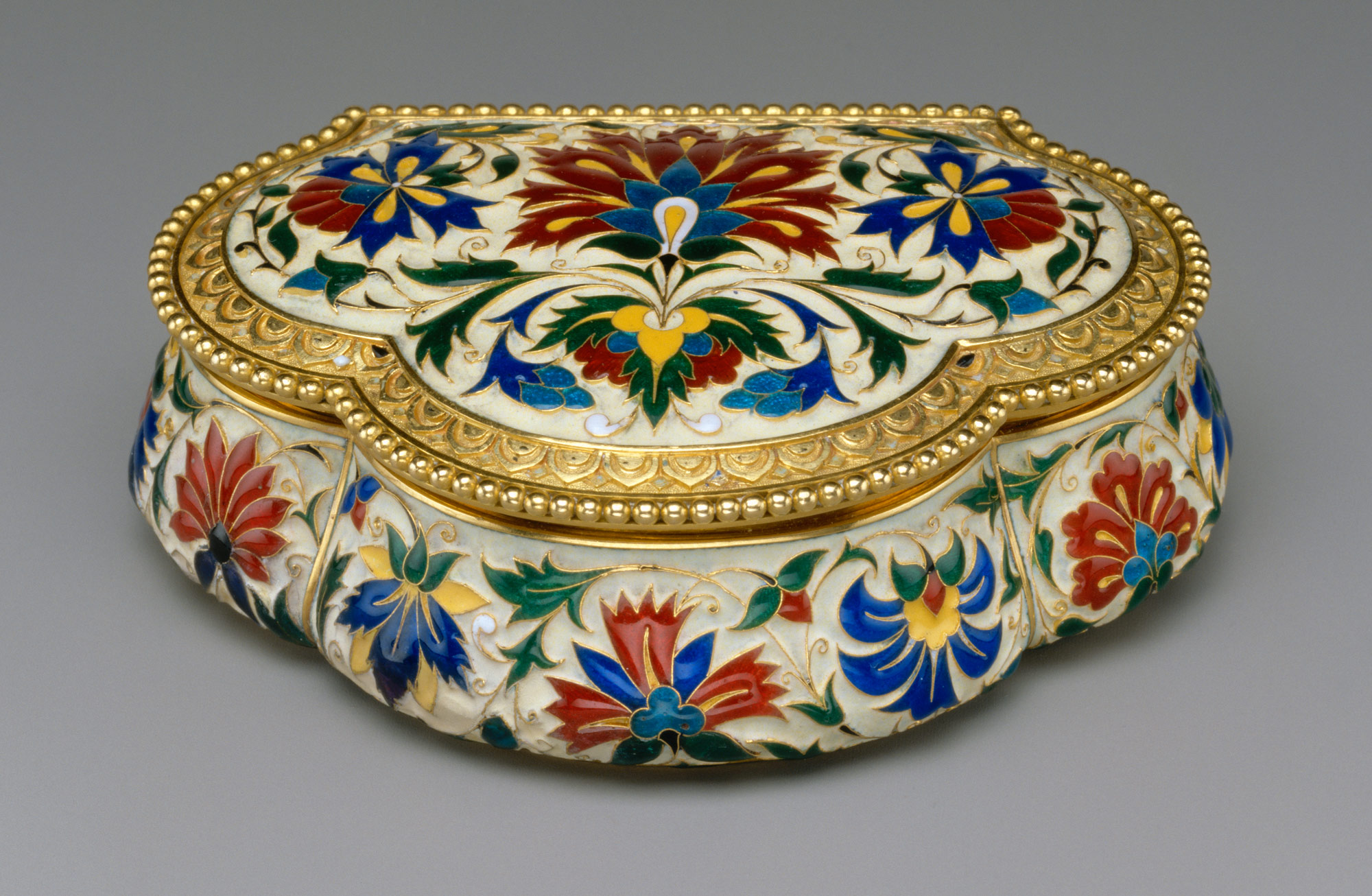 Exoticism In The Decorative Arts Essay Heilbrunn