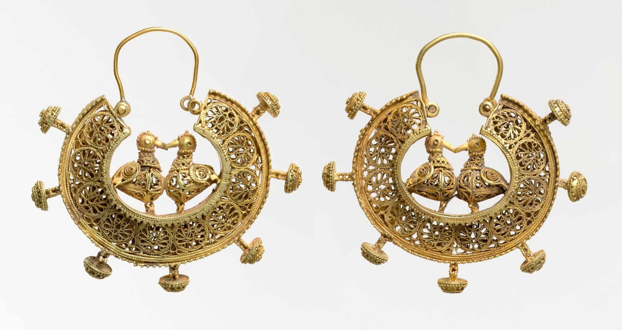 accessories shop work arora carma products plated earrings gold varnika pid carmaonline by cut