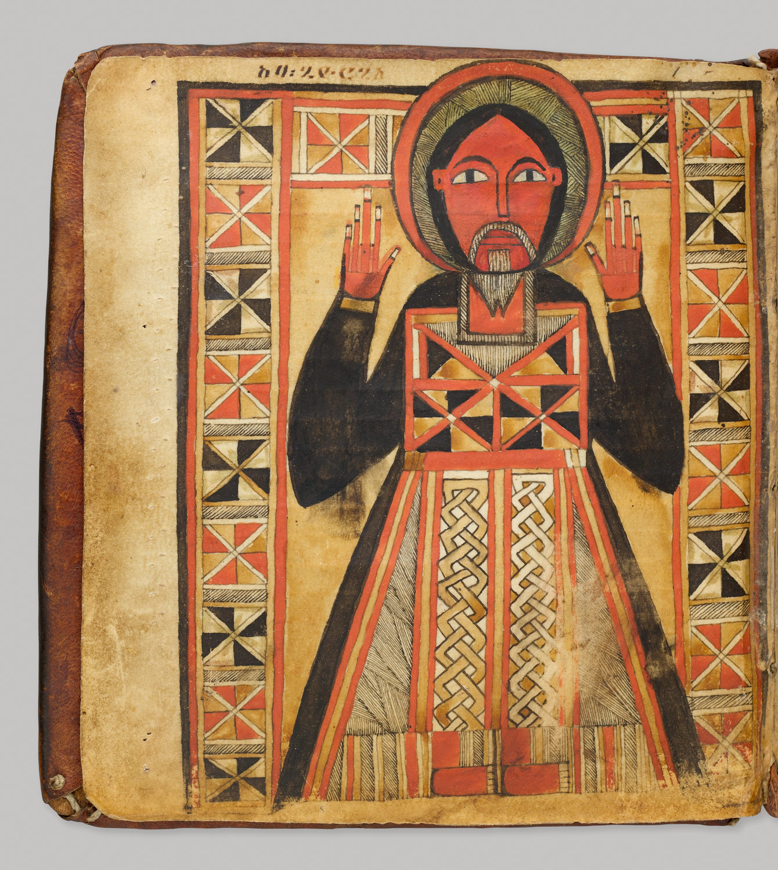 christian dating sites in ethiopia