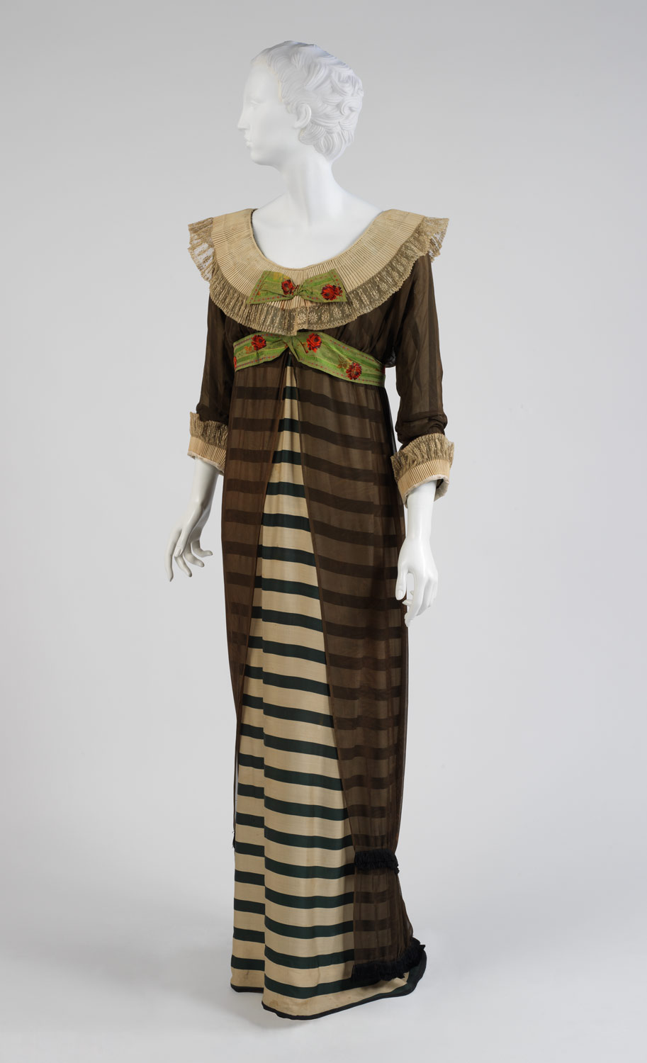 Paul Poiret at the The Metropolitan Museum of Art | My ...