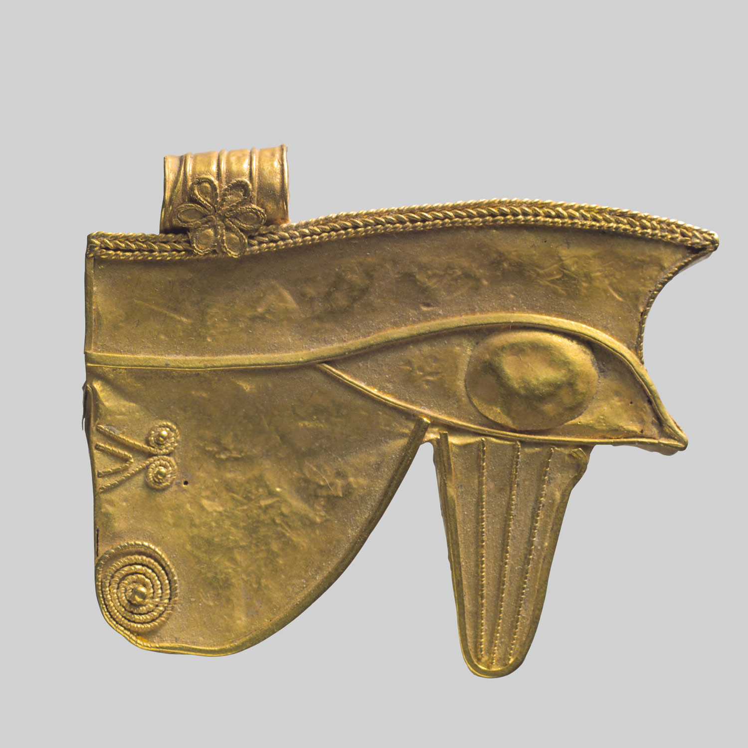 Egyptian Amulets Essay The Metropolitan Museum Of Art