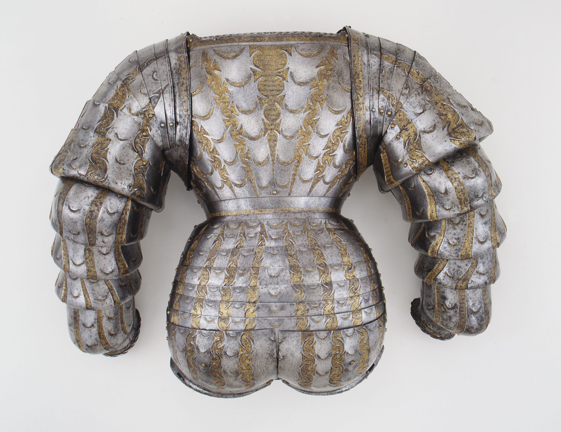 Armor Patterns Cool Inspiration Design