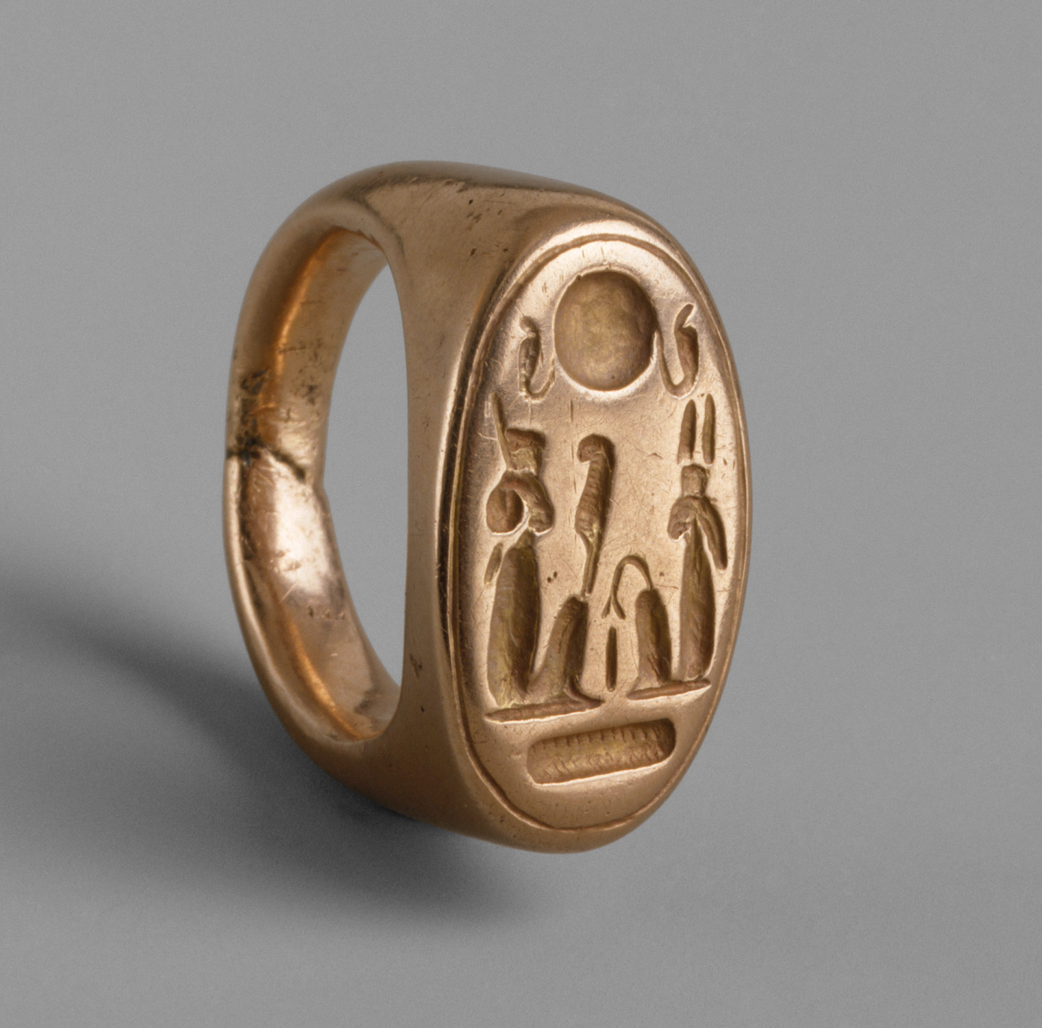 of size fingerprint wedding his custom egyptian museum rings design her trending band blog archives full dress with marvelous adiamor new pieces mens