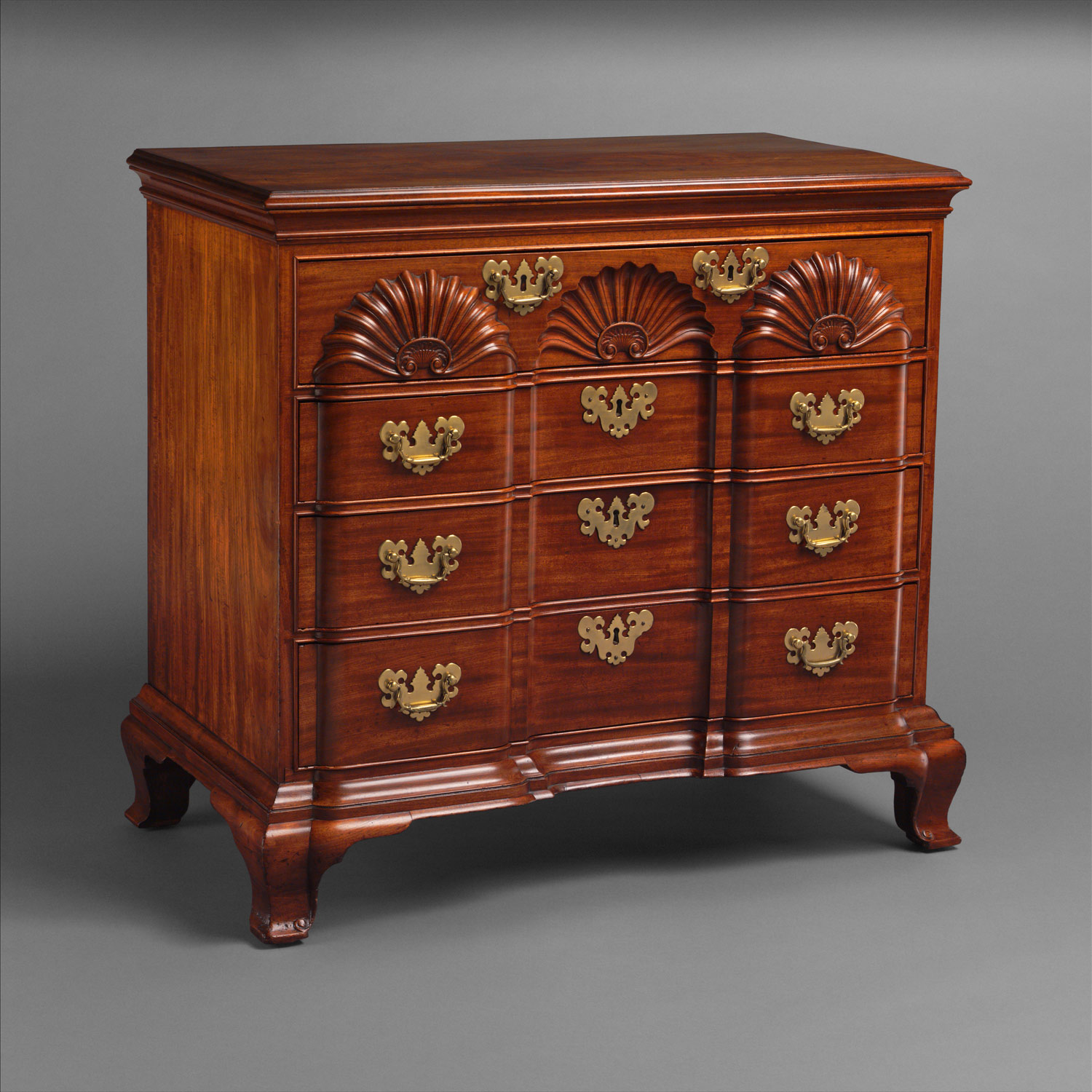 Chest Of Drawers John Townsend 27 57 1 Work Of Art