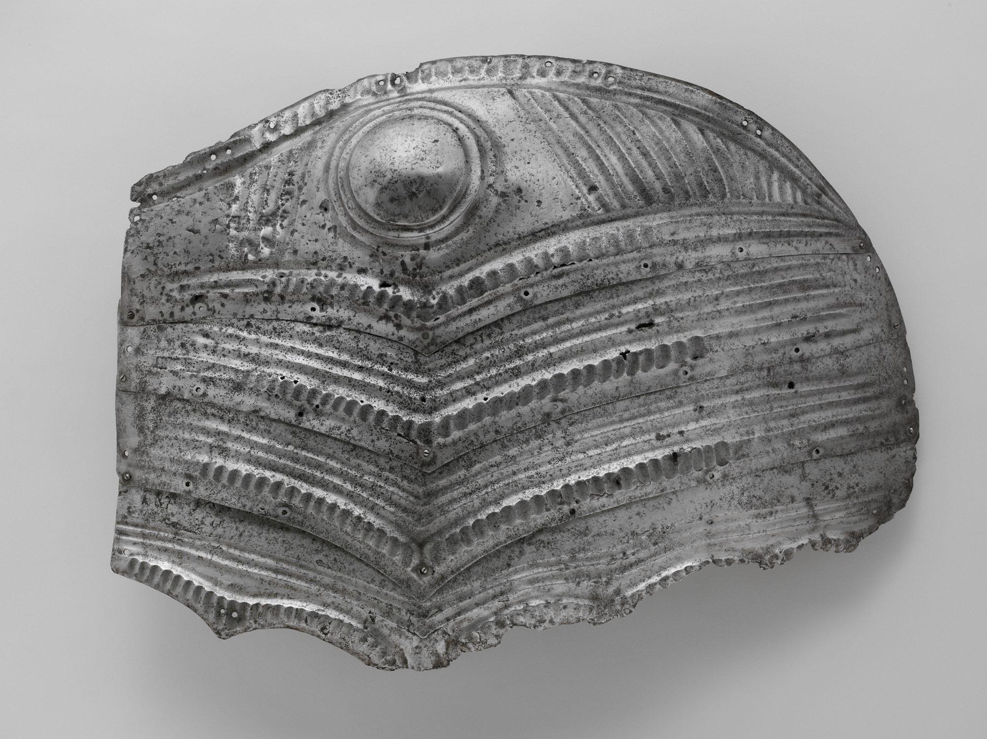 Horse Armor in Europe | Essay | Heilbrunn Timeline of Art History ...