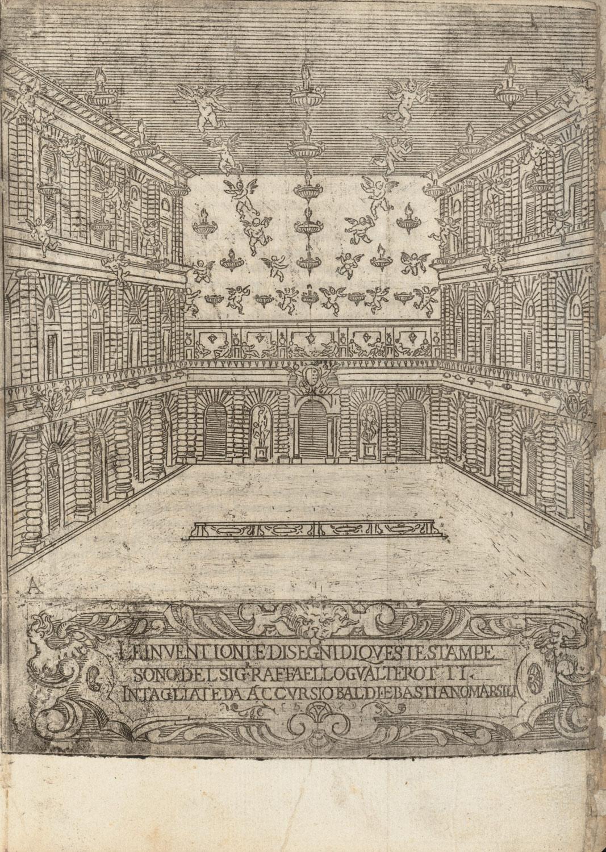 weddings in the italian renaissance essay heilbrunn timeline  feste nelle nozze de don sco medici gran duca di toscana et della