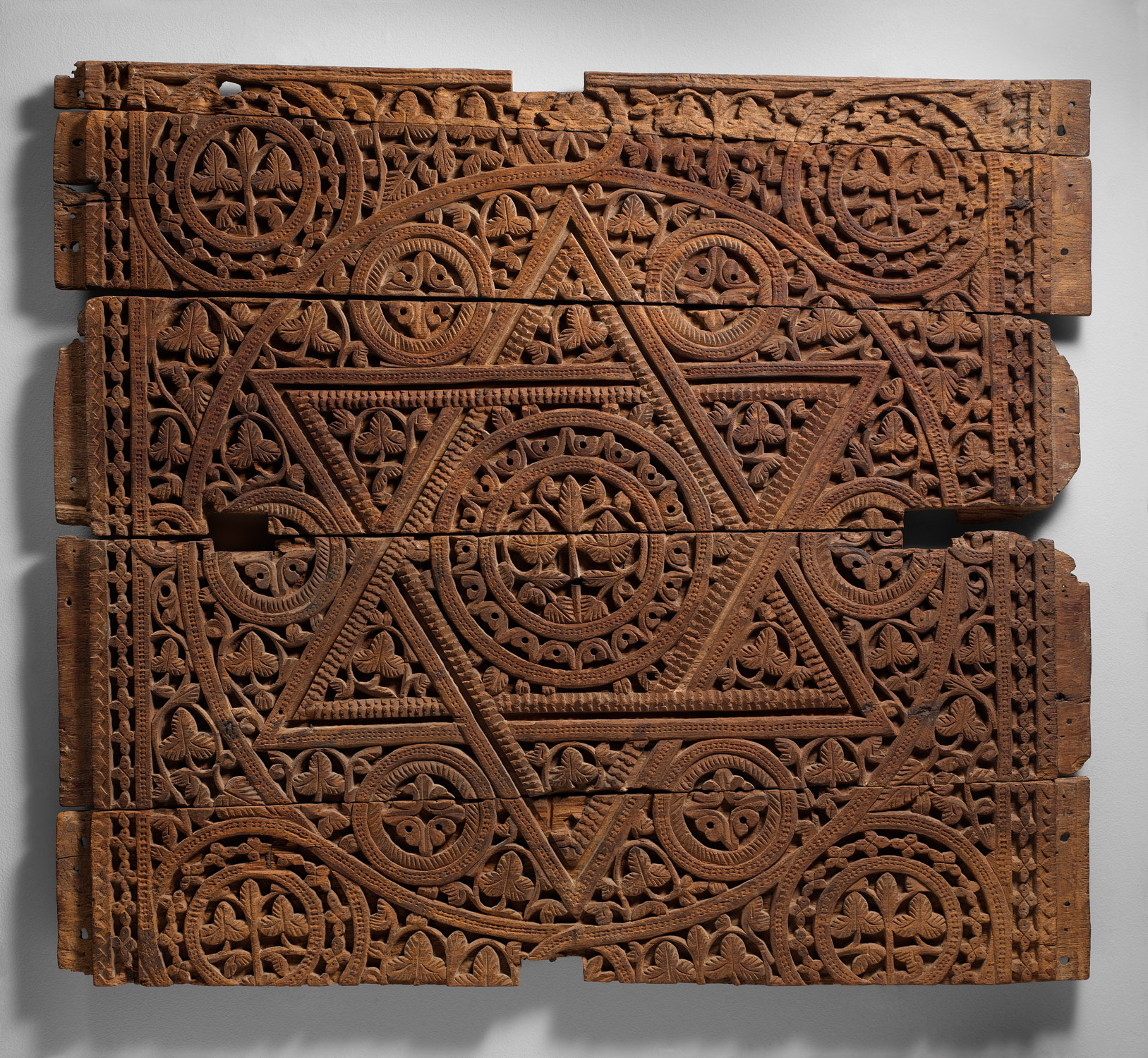 Amulets And Talismans From The Islamic World Essay Heilbrunn