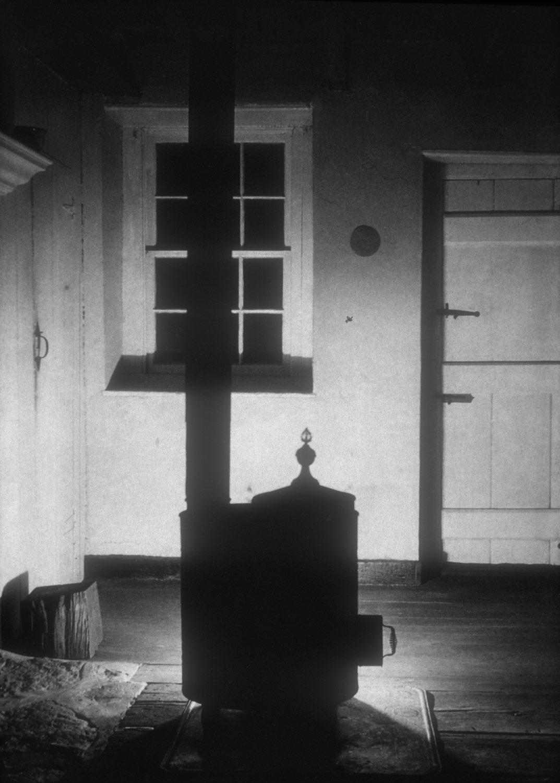 early documentary photography essay heilbrunn timeline of art   doylestown house the stove