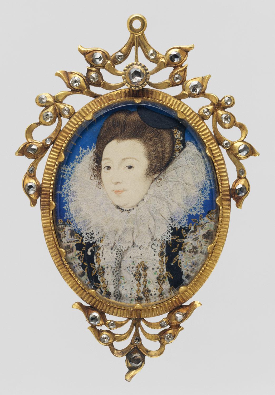 Elizabethan England | Essay | Heilbrunn Timeline of Art History ...