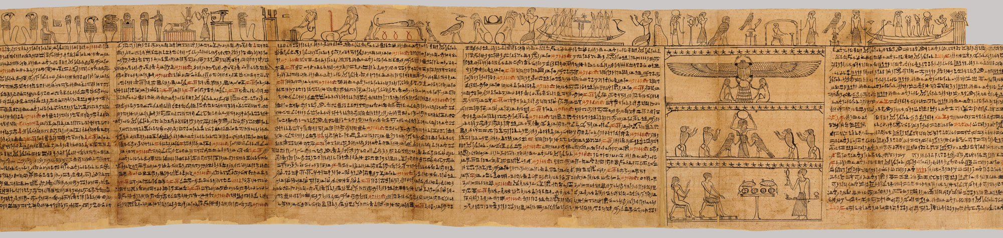 notes on egypts history essay Find out more about the history of ancient egypt, including videos, interesting articles, pictures, historical features and more get all the facts on historycom.