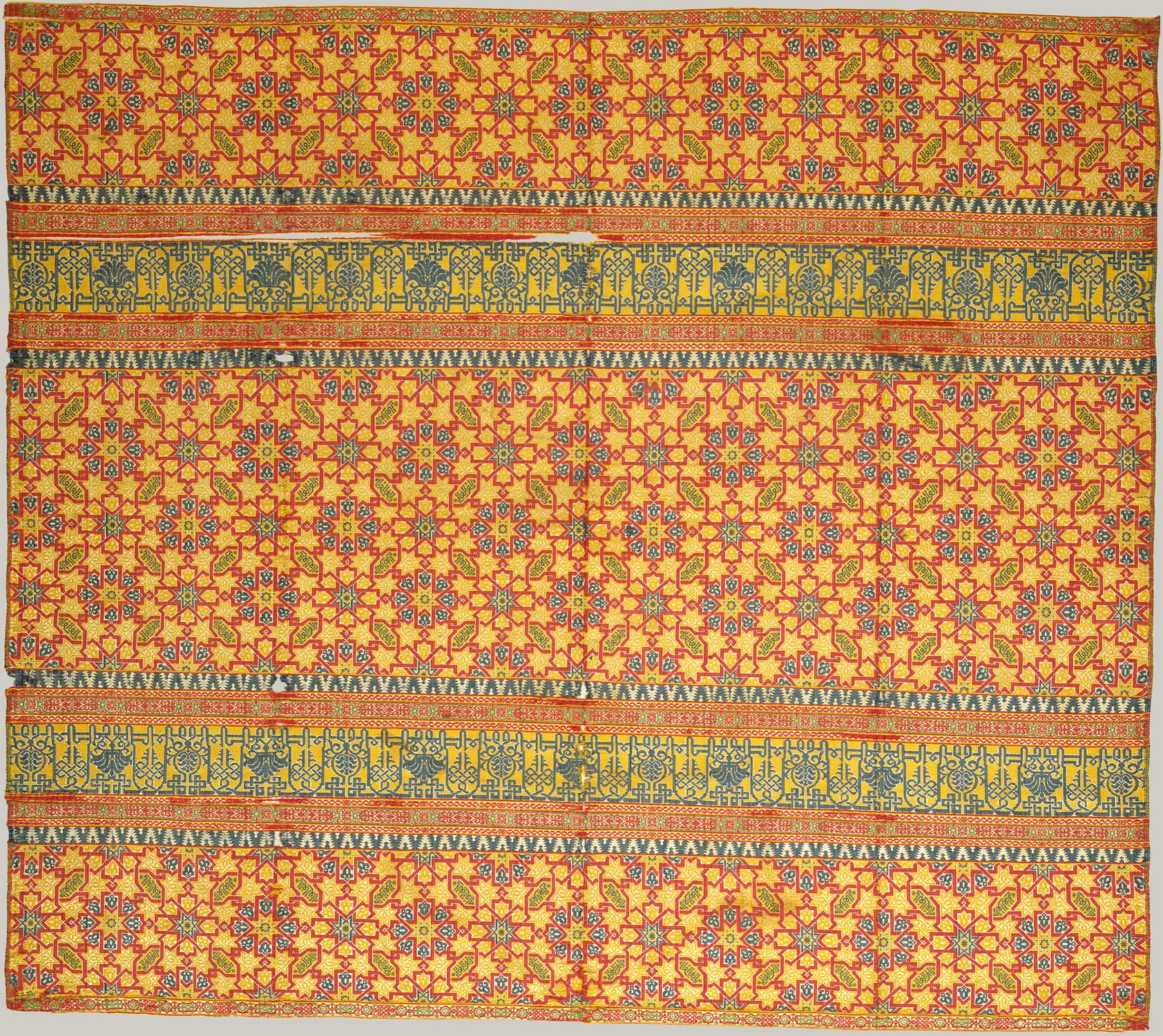 African Decorative Art