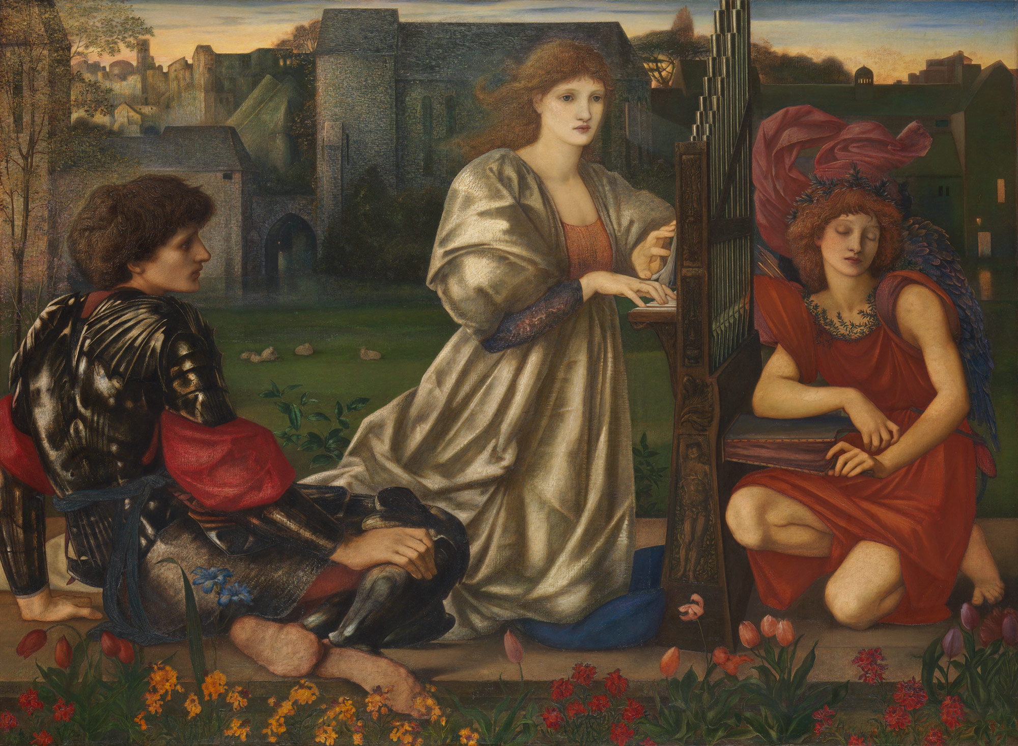 http://www.metmuseum.org/toah/images/hb/hb_47.26.jpg