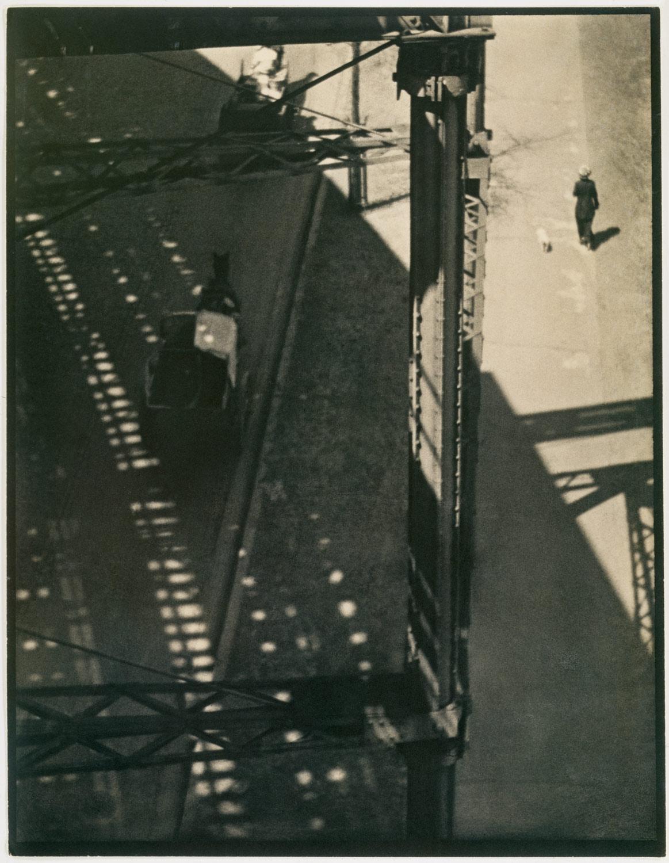 https://www.metmuseum.org/toah/images/hb/hb_49.55.221.jpg