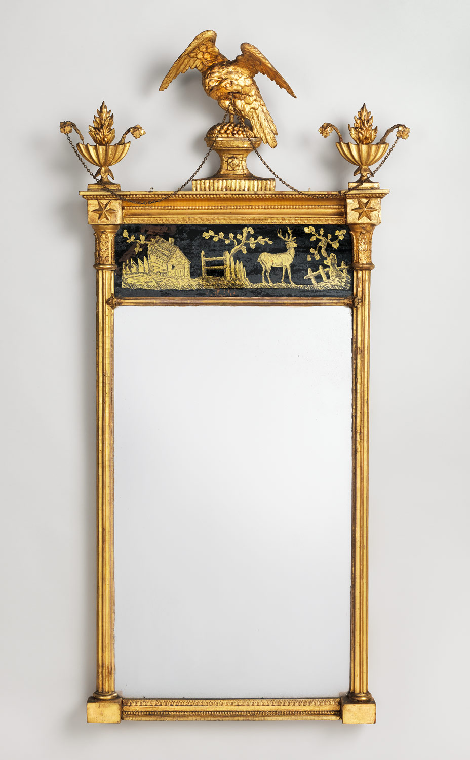 Looking Glass | Work of Art | Heilbrunn Timeline of Art History