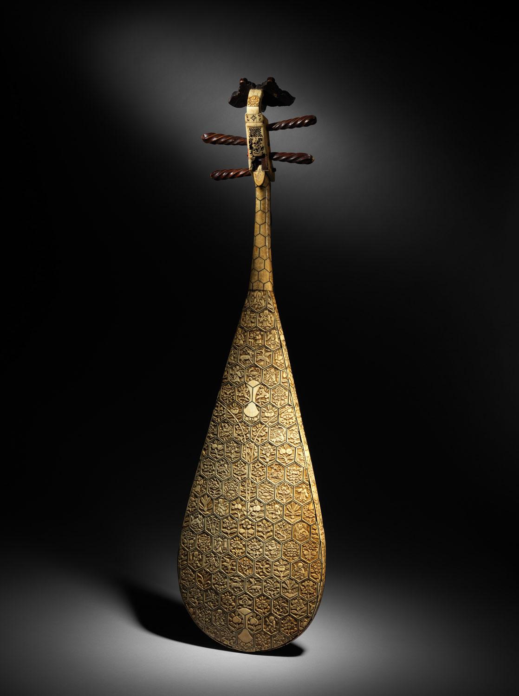 pipa work of art heilbrunn timeline of art history the