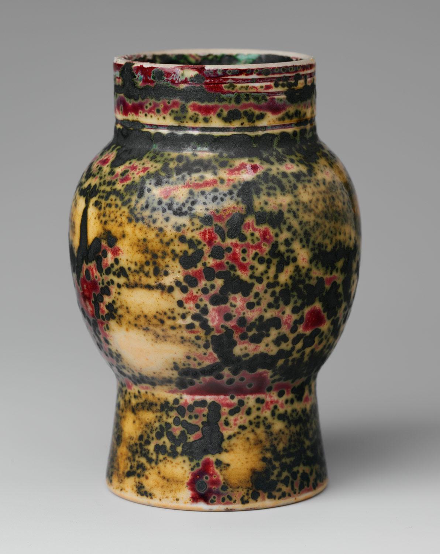 Tiffany glass and decorating company artist heilbrunn timeline vase reviewsmspy