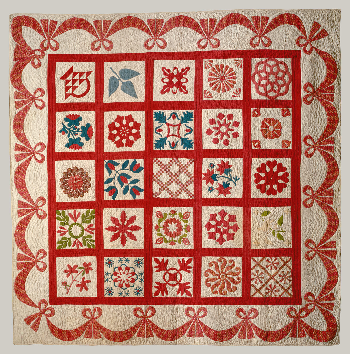 American Quilts And Coverlets Essay The Metropolitan Museum Of