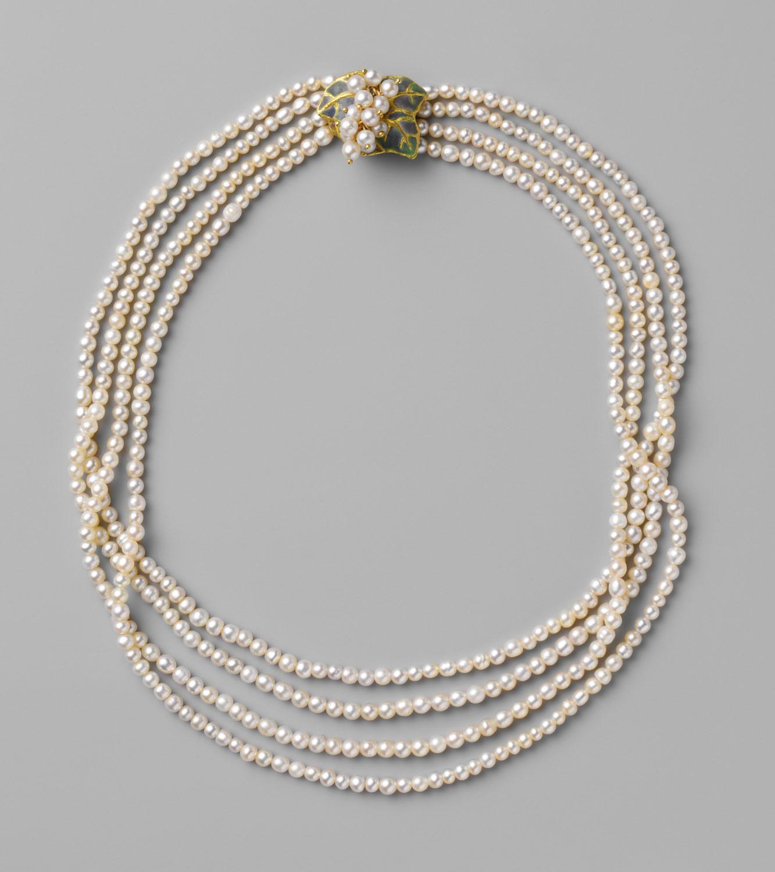 Nineteenth Century American Jewelry Essay Heilbrunn Timeline Of