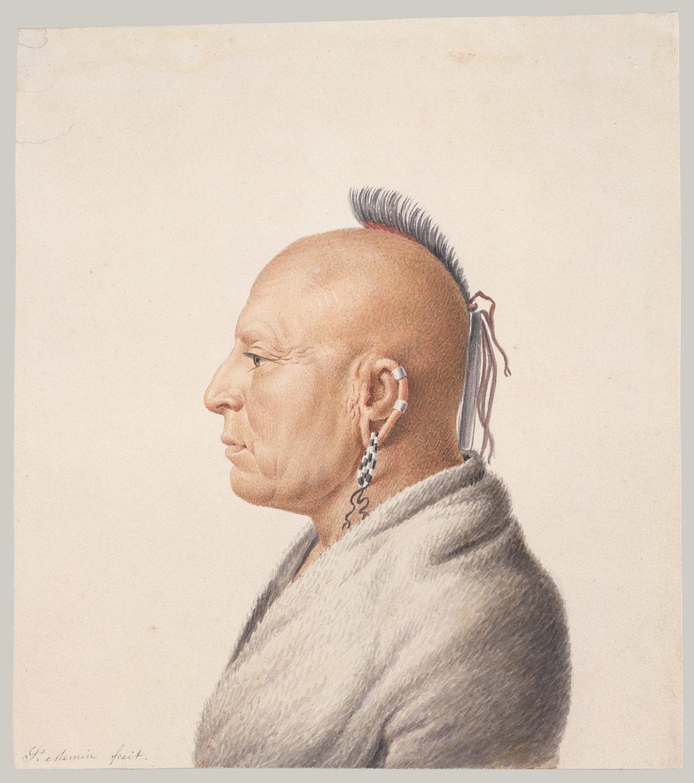 late eighteenth century american drawings essay heilbrunn