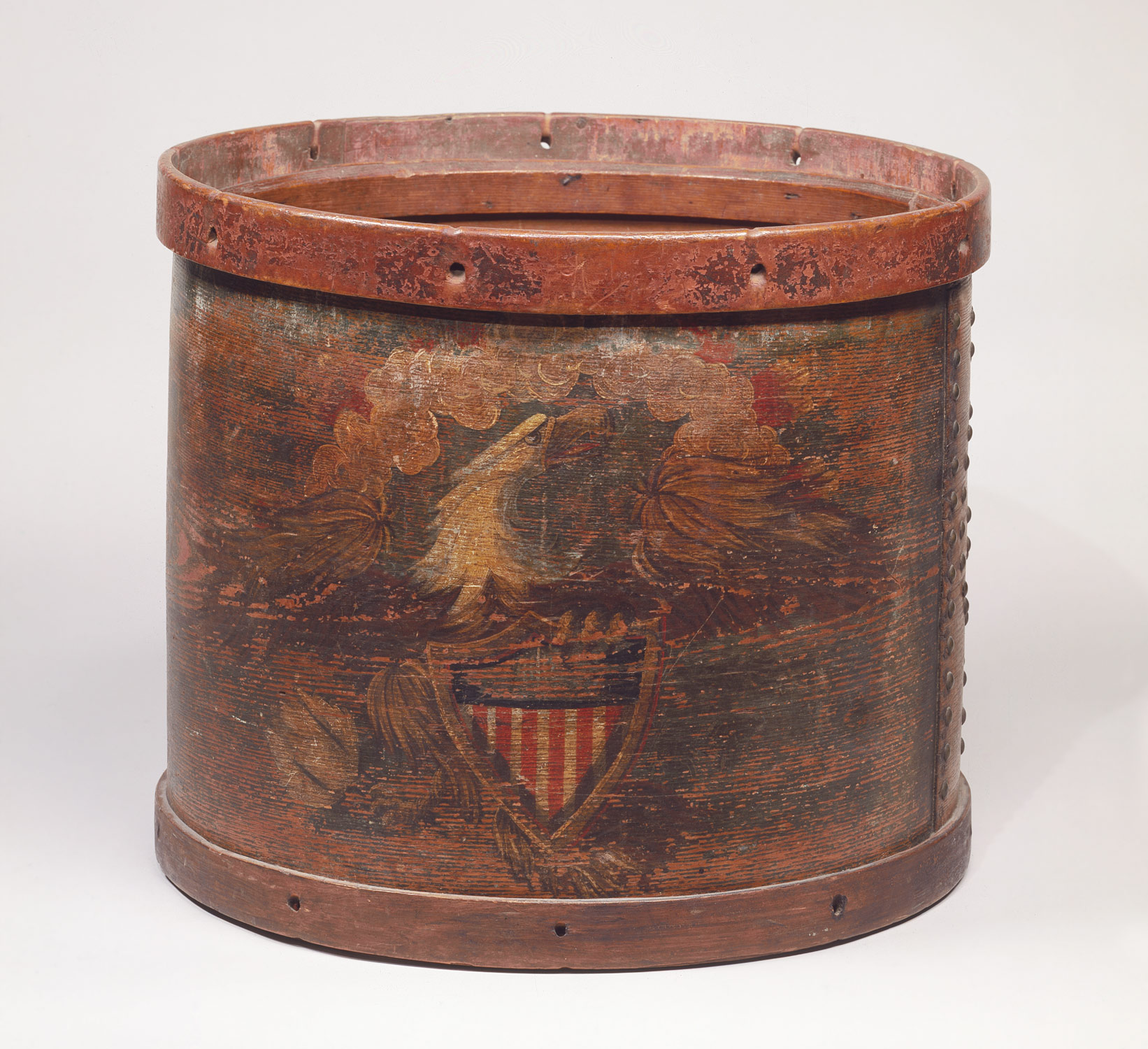 Side (Snare) Drum